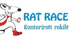 Hommikuklubi kutsub Rat Race'ile!